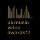 10th Annual UK Music Video Awards To Take Place On 26th October