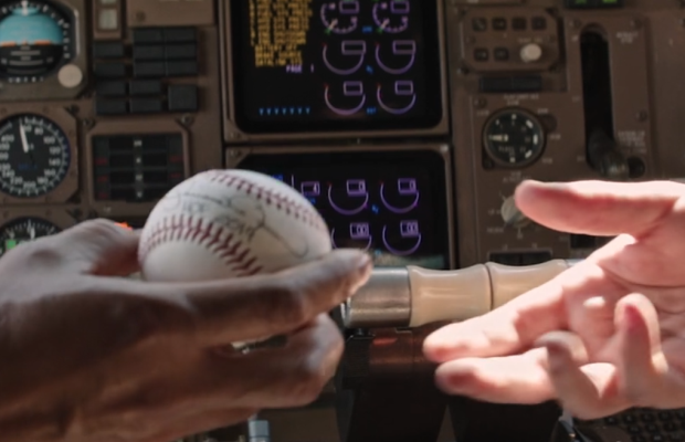 Delta's Heartfelt Ad Celebrates Mariano Rivera's Baseball Hall of Fame Induction