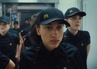 McDonald's Urges Swedes to 'Göra Donken' in New Campaign from DDB Stockholm