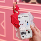 Dojo Helps Klarna Work Genie Magic in Kitsch Spot