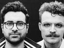 The Directors: Varsity