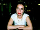 Lucy Luscombe Joins RadicalMedia