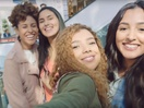 Orange Targets MENA Millennials with #NowNeverLater Campaign for Yo