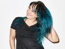 CAUSE+EFFECT Adds Bex Schwartz as Executive Creative Director