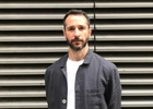 AMV BBDO's Adrian Rossi Heads to Grey London as Creative Chairman