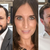 Ocean Outdoor Announces Sales Team Restructure and Move to London