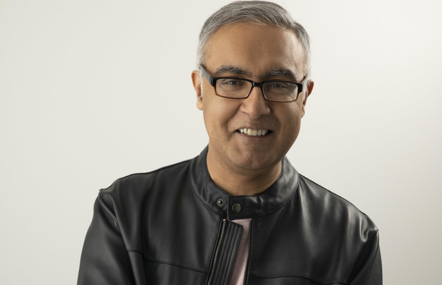 DDB North America Appoints Jatinder Singh as Chief Data Officer