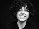 LVLY Signs Award-Winning Editor Izzy Ehrlich
