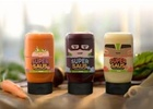 JWT Amsterdam and PLUS Supermarket Launch New SuperSauce to Improve Child Health