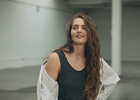 Hammerson have a new stylish film for their new stylish app
