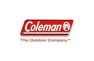 Geometry Global Japan Appointed Brand Agency of Record for Coleman Japan