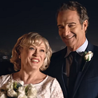 New AARP Ads Fight Ageism