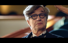 Stella Artois - Wim Wender