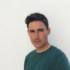 Cheil Worldwide Spain Appoints Joaquín Espagnol as ECD