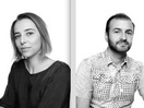 Ntropic Adds Husband and Wife VFX Duo to San Francisco Office