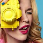 Director and Photographer Fern Berresford Joins Rattling Stick for UK Representation