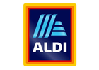 McCann Worldgroup Wins Aldi Social Media Business Following Competitive Pitch