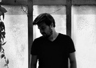 Manners McDade's Kevin Imbrechts Releases New Single 'Fright'