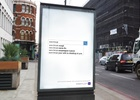 Ogilvy & Mather Gets Sensible With First Campaign For Bablyon