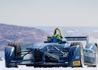 Check Out the Frosty New Promo for Formula-e From Dark Energy Films