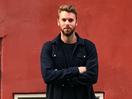 Bestads Six of the Best Reviewed by Tim Pashen, Creative Director, Hjaltelin Stahl, Copenhagen