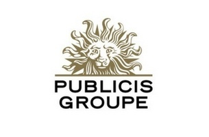 Publicis Groupe Announces Cannes 2018 Involvement