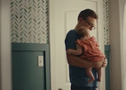 T. Rowe Price Encourages You to Invest in Happiness in Campaign from Doner