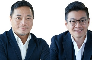 Serviceplan China Wins Four New Clients with CCO Chong Kin and MD Marcus Ma at the Helm