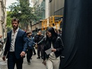 Chris Hemsworth Deciphers Difference Between Good and Great in New Buchanan's Ad