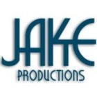 Jake Productions