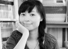 5 Minutes with… Lili Jiang
