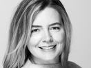 Kendra Schaaf Joins Mojo Supermarket as Managing Director
