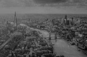 R/GA Ventures Announces Internet of Things Venture Studio UK