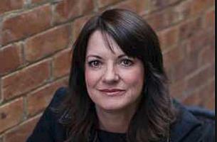 Spotlight on Women Creatives: Nancy Hartley, Founder and Creative Partner, Rumble, Brisbane