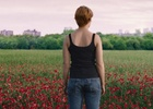 Y&R London Recreates Flanders' Fields for Royal British Legion