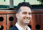 Planning for the Best: Sonny Hovsepian on Why Strategy is the Cog That Turns the Wheel