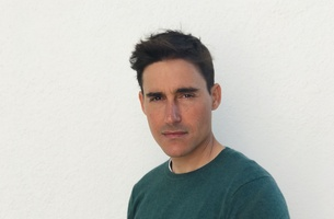 Cheil Worldwide Spain Appoints Joaquín Espagnol as ECD