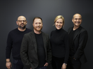 Juniper Park\TBWA Appoints Dustin Rideout as Chief Strategy Officer