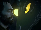 Absolut's 'Crowd-sourced' Animation Launches