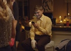 Vladimir the Vampire Gets on the Dating Scene in New Virgin Games Spot