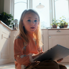 Telenor Takes a Stand for Screen Time with Prejudice-Smashing Campaign