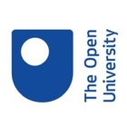 Open University Appoints RAPP UK to Handle Social