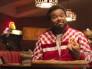 Pizza Hut is Serving Up 'Newstalgia' with Craig Robinson and PAC-MAN
