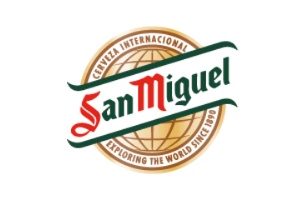 San Miguel Unveils The 'Alternative Rich List'