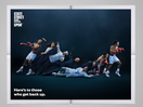 Sugar Ray Leonard Celebrates the Resilience of MidCap Businesses with State Street Global Advisors