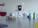 Romesh Ranganathan Stands Up For Nature in Witty Mockumentary 'Bat Sh*t'
