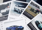 Jaguar Land Rover Comes Up Trumps with New Card Game App