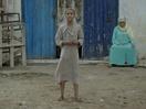 Simple Gestures Reveal Stark Reality In Bruno Aveillan's Film For UNICEF & Garnier