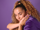Ella Eyre Hosts Brutally Honest Dating Series The Truth Flirts with Dating App Badoo
