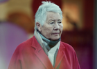 Age UK Launches 'Leave a Legacy' Campaign to Highlight Loneliness Amongst the Elderly